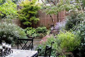 outside space brooklyn english garden outside space nyc landscape design new