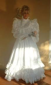 forced feminization wedding 460 best vintage wedding dress crossdresser images on pinterest