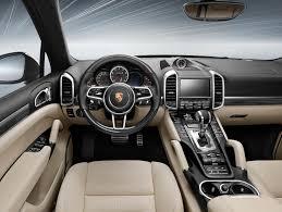 Porsche Cayenne Facelift - porsche cayenne facelift 2014 porsche autopareri