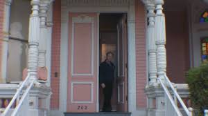 Famous Houses In Movies Victorian Homes In Eureka Ca Pink Lady U0026 Carson Mansion 562 577
