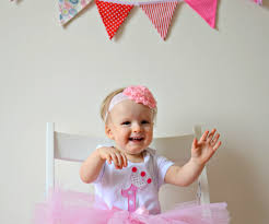 baby birthday 17 birthday party ideas for on a budget thegoodstuff