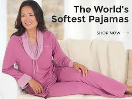 Sweater Pajamas Pajamas For And Boys Pajamagram