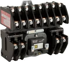 square d lighting contactor panel square d by schneider electric 8903lo1200v02 lighting contactors
