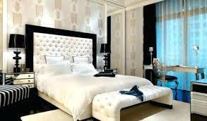 spaceship bedroom 2016 bedroom trends space bedroom design trends wallpaper the living