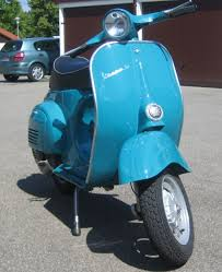 229 best vespa in ral farben colours peinture images on
