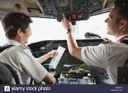 cockpit view stock photos u0026 cockpit view stock images alamy