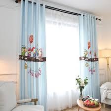 Kids Room Blackout Curtains Kids Curtains Kids Room Curtains Kids Blackout Curtains