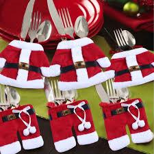 santa christmas decorations u2013 decoration image idea