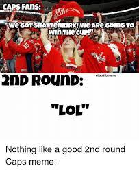 Meme Caps - 25 best memes about caps meme caps memes