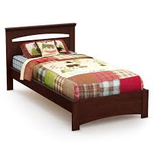twin bed frame and headboard best 25 diy twin bed frame ideas on