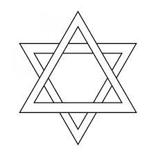free hanukkah clipart black and white best black u0026 white clip art