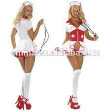 Rockstar Halloween Costumes Mens Vampire Coat Rockstar Medieval Halloween Fancy Dress