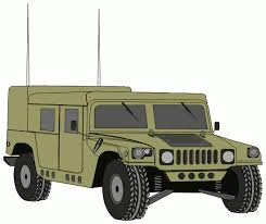 military jeep png military jeep clipart