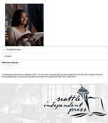 sip seattle independent press website facebook