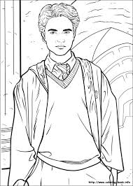 ginny weasley coloring pages harry potter coloring picture coloring pinterest harry