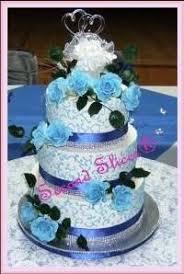 78 best beach wedding cakes images on pinterest beach wedding