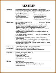 Killer Resume Templates killer resume templates resume paper ideas