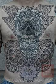 thomas hooper u0027s sacred geometry tattoos tattoo artists ratta