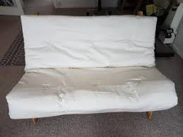 used sofabeds and futons in eastbourne friday ad