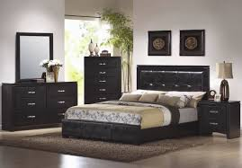 Modern Master Bedroom Colors by Bedroom Ideas For Modern Bedrooms Photos Of Modern Bedrooms