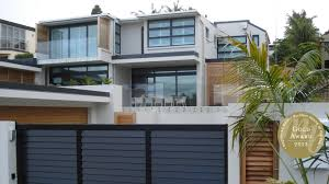 new home builders auckland suggests maximum people to build a new