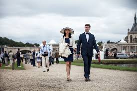 dress code u2013 chantilly arts u0026 elegance richard mille 2017