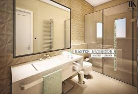 bathroom ideas contemporary 55 contemporary bathroom ideas to vow for