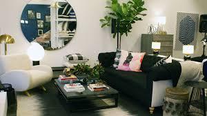 inside consort design u0027s italian modern inspired interiors mecca on