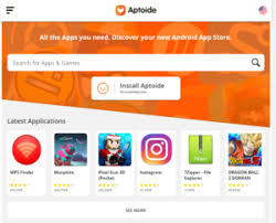 apk app top 10 best apk downloader or apk installer to apk apps