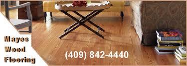 pre finished wood floors wood flooring