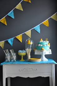 59 best duck baby shower images on pinterest duck baby showers