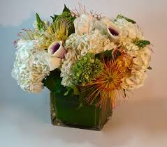 san francisco flower delivery san francisco florist flower delivery by acme floral co