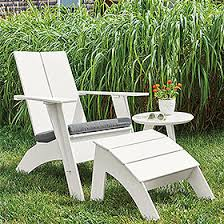sustainable home decor sustainable home decor that does good and looks good
