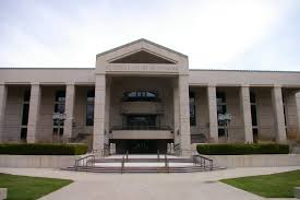 Nevada Power Of Attorney by Nevada Supreme Court Us Courthouses