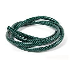pvc garden hose water hose best garden hose flexible garden hose