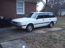 1972 subaru leone subaru leone ii station wagon 1800 4wd 90 hp