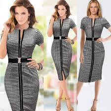 rcheap clothes for women free shipping party design clothes womens zipper front