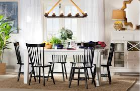 Solid Wood Dining Chairs Https Prod Cdn Thekrazycouponlady Com Wp Content
