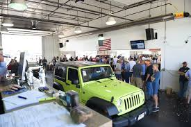 What Is A Floor Plan Car Dealership Loveland Auto Auction Live Auto Dealer Auction Every Friday