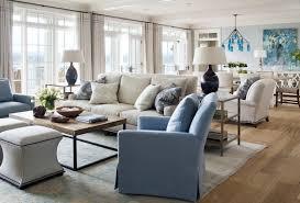 Beach Home Design Ideas retina