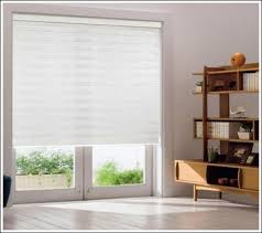 ikea window shades ikea window shades canada download page if you want the most up