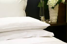 organic cotton pillowcases