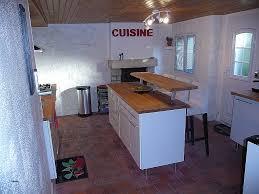 cuisine 3d brico depot brico depot cuisine 3d fresh carrelage credence best mural brico