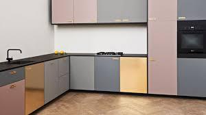 customisation cuisine cuisine ikea relooker et personnaliser ses meubles avec reform