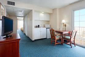 Ocean City Md 2 Bedroom Suites Paradise Plaza Inn 1 1 9 89 Updated 2017 Prices U0026 Hotel