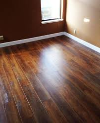 hardwood floor san jose ca home decorating interior design