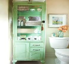 cheap bathroom storage ideas diy home bathroom storage ideas cheap renovation small decorating