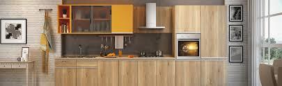 kitchen cabinet design for small kitchen in pakistan interwood new kitchen designs 2020 pakistan by omar farooq