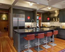 funky kitchen ideas beautiful funky kitchen designs 19 upon interior design ideas for
