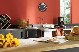 global spice color collections hgtv home by sherwin williams